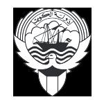Kuwait-gov