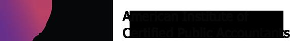AICPA_logo