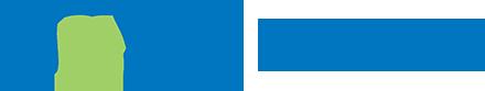 F__EI_logo