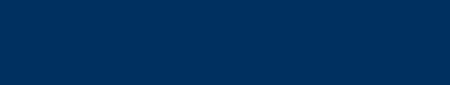 The_IIA_logo