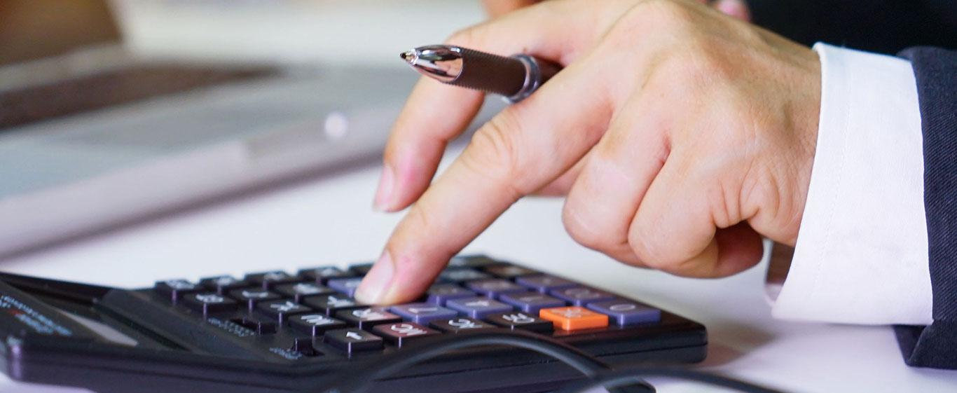 المحاسب القانوني المعتمد (CPA)