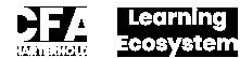 CFA-Learning-Ecosystem