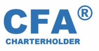 CFA-Program